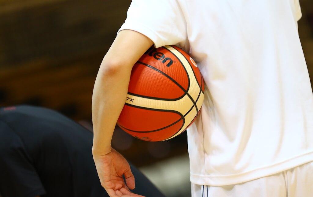 【世田谷区】個人バスケ・開放施設・体育館情報