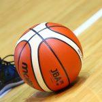 【杉並区】個人バスケ・開放施設・体育館情報