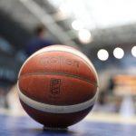 【荒川区】個人バスケ・開放施設・体育館情報