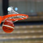 【八王子市】個人バスケ・開放施設・体育館情報