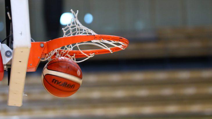 【千葉市】個人バスケ・開放施設・体育館情報