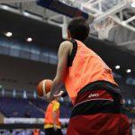 【台東区】個人バスケ・開放施設・体育館情報
