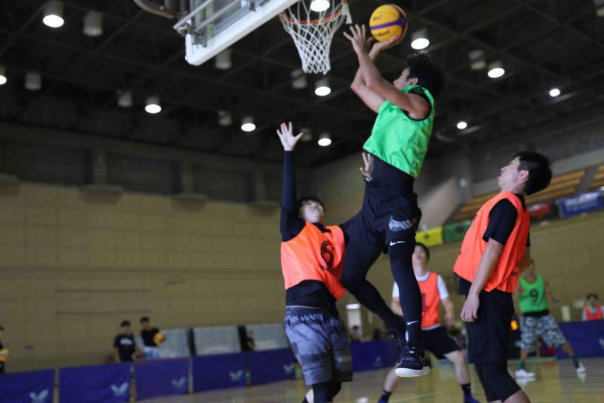 改めて確認しておきたいバスケの【○秒ルール】まとめ!