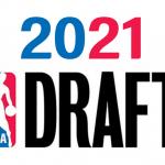 今年はどうなる?2021年NBAドラフト注目選手-NBAドラフト特集②