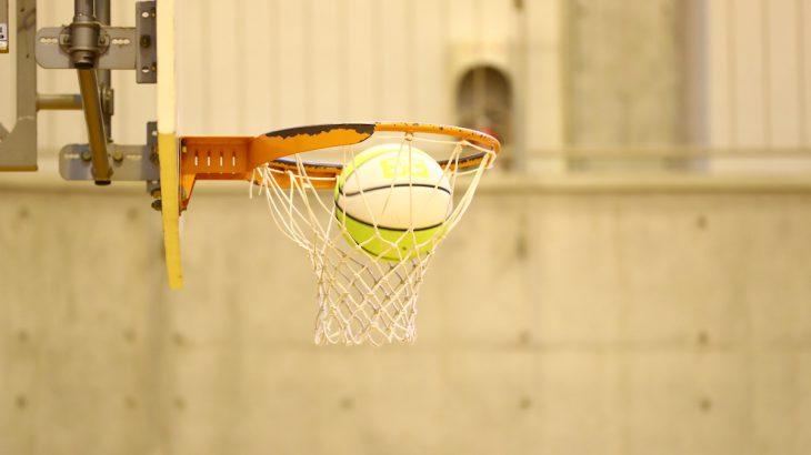勝利のメンタリズム!NBA歴代最多優勝チームランキング