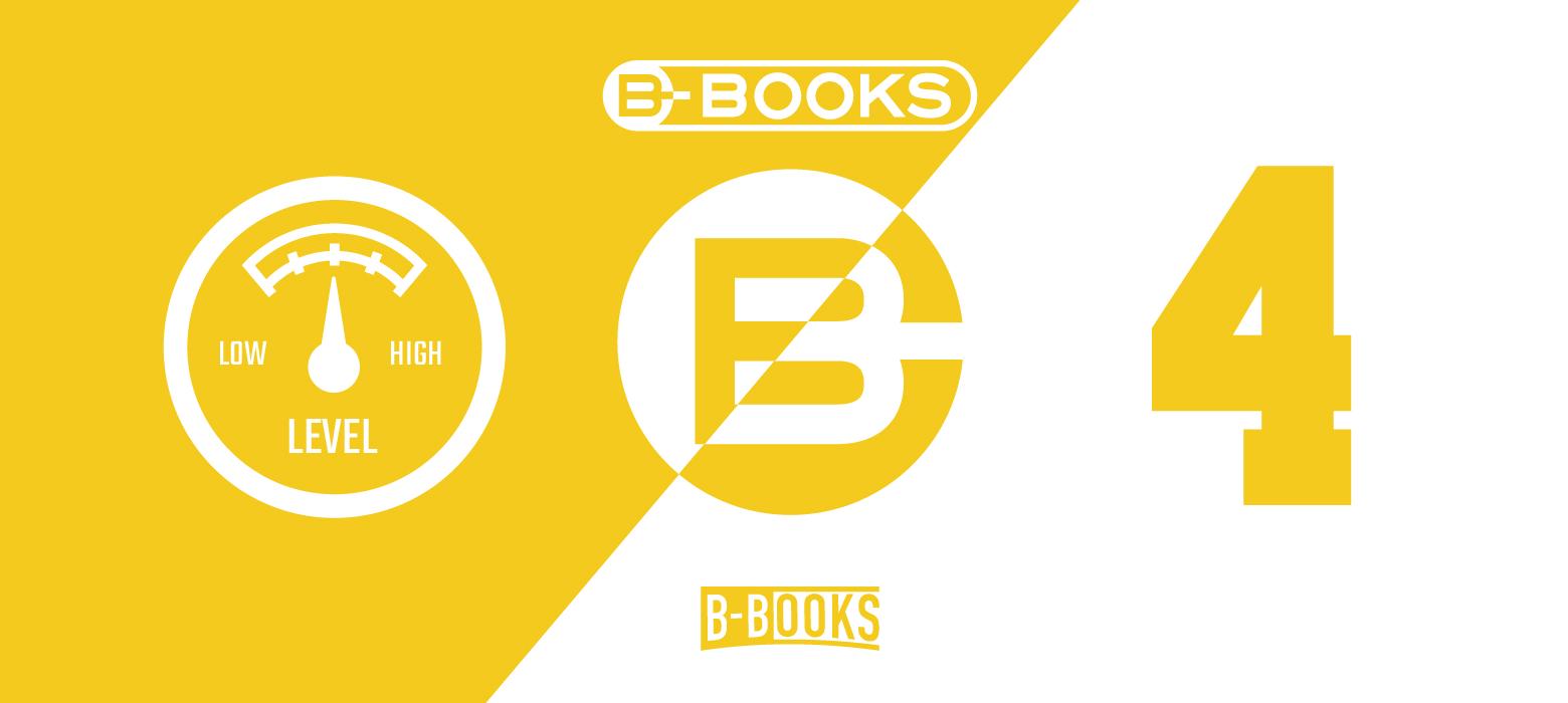 B-BOOKS CUP in カルッツ川崎 vol.126