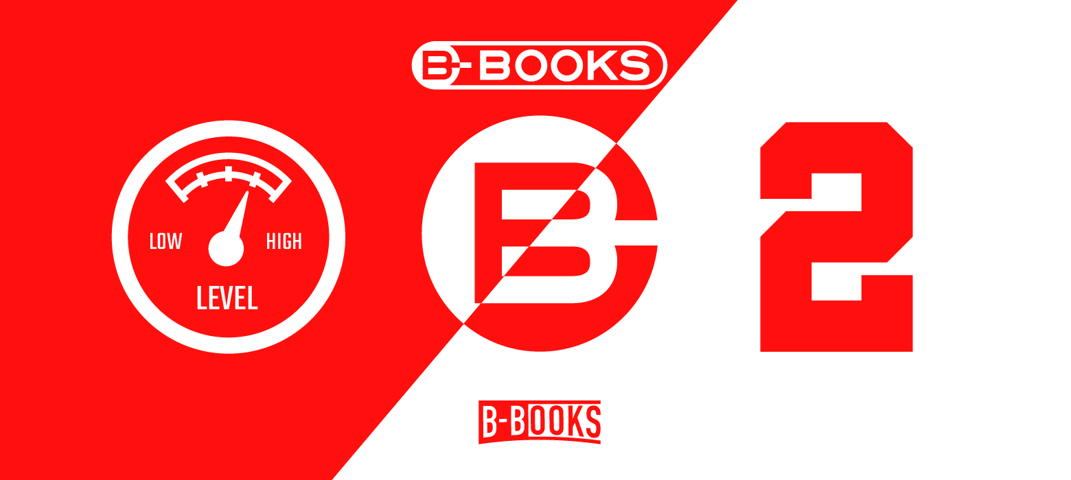 B-BOOKS CUP in 世田谷 vol.137