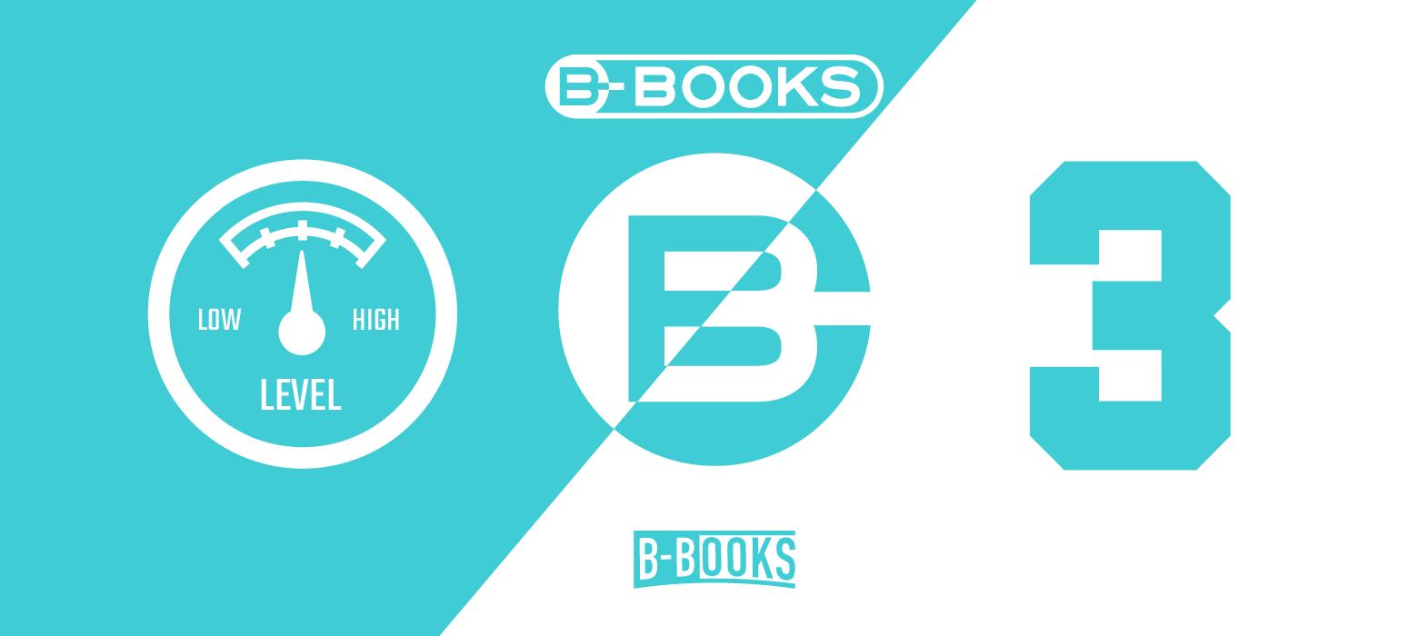 B-BOOKS CUP in 麻生SC vol.144