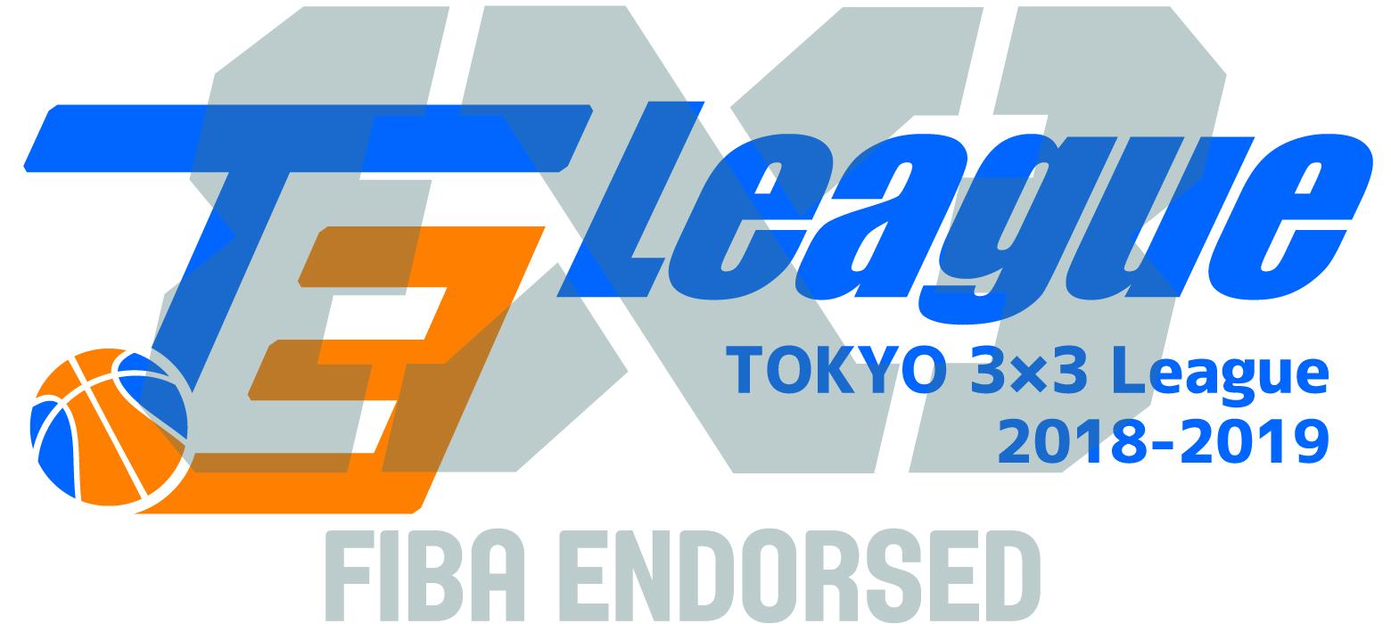 T3 LEAGUE Kawasaki ROUND8