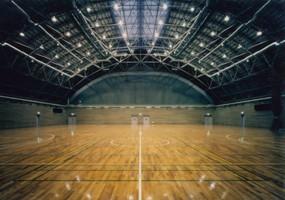 有明スポーツセンター