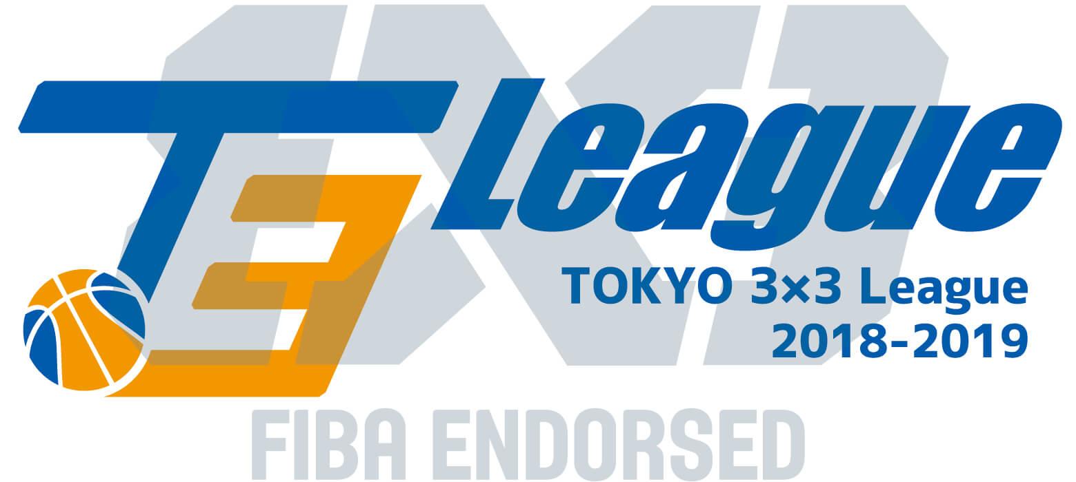 T3 LEAGUE Kawasaki 2020 ROUND3