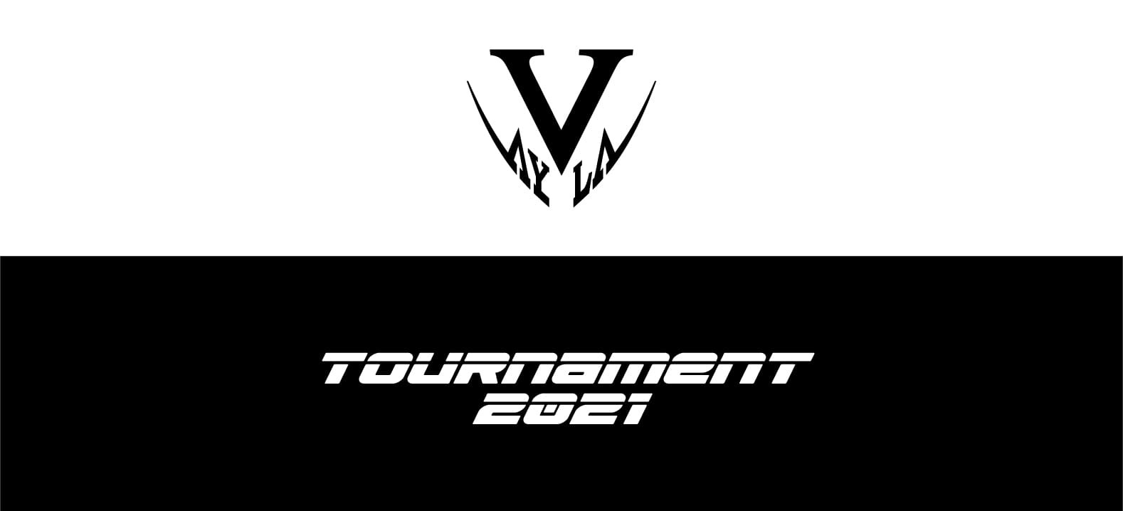 VAYoreLA TOURNAMENT 2021